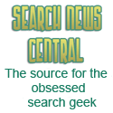 Search News Central