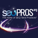 SEO Pros - Home of SEO Best Practices